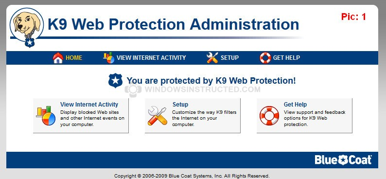 xHc0Vdj.jpg How to Download and Install K9 Web Protection k9 web protection