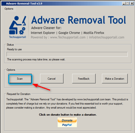 "cloudstout How To Remove CloudScout Adware. 95 LOr0Gd7  Remove ""Ads By CompareItApplication""  (Free Removal Guide) 95 LOr0Gd7  Remove Qslpdk.com pop-up ads (Removal Guide) 95 LOr0Gd7 How to remove Awesomehp.com (Removal Guide) remove Awesomehp.com"