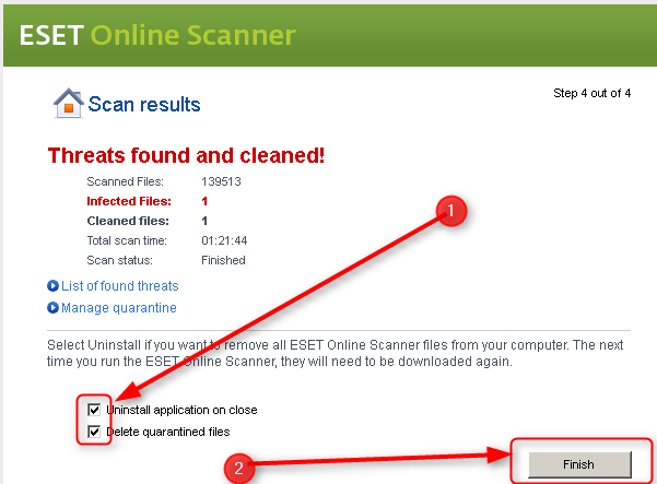How To Remove CloudScout Adware. nsrX3oP How To Remove Imptestrm.com (Removal Guide