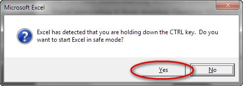 2015-06-04_141441 How to start Microsoft Excel In Safe Mode Safe Mode