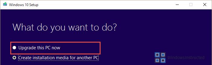 2015-10-10_12-11-27aa How to Upgrade to Windows 10 Manually? upgrade to Windows 10
