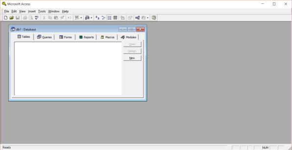Can you Run Microsoft Office 97 on Windows 10, 8?