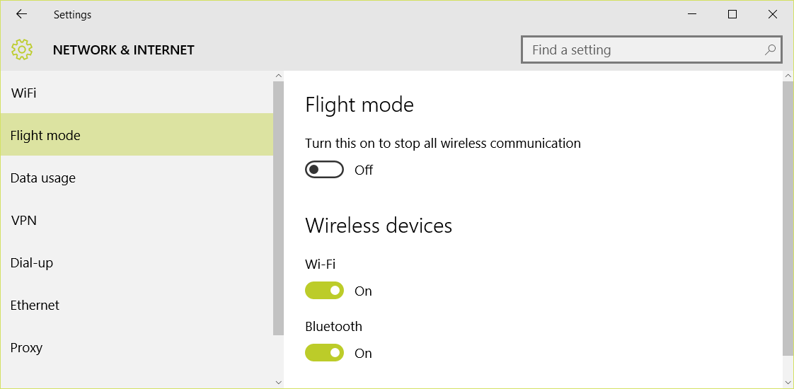 2016-01-17_23-28-28.png How to Enable Airplane Mode in Windows 10?