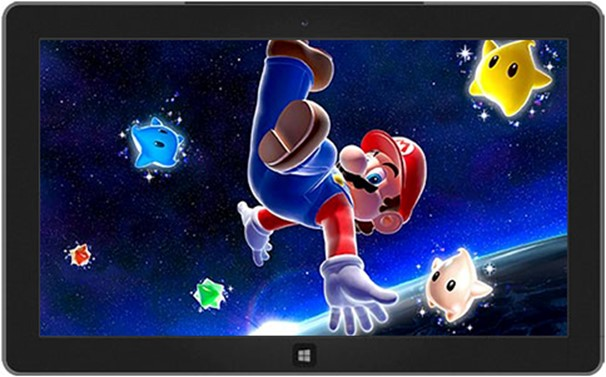 25 Windows Themes of Popular Video Game Series Windows Themes of Popular Video Game Series