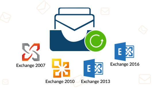 Mailbox Recovery in Exchange Perform Mailbox Recovery in Exchange 2010 Database