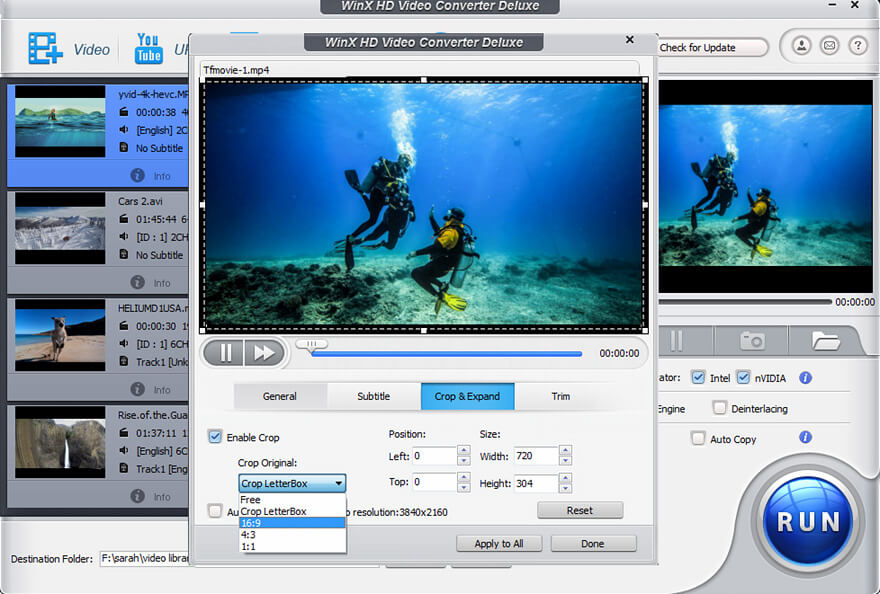 https://www.winxdvd.com/hd-video-converter-deluxe/step-images/edit-crop-880.jpg Review WinX HD Video Converter Deluxe