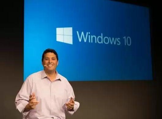 Windows 10 Diinstall 16 Kali per Detik