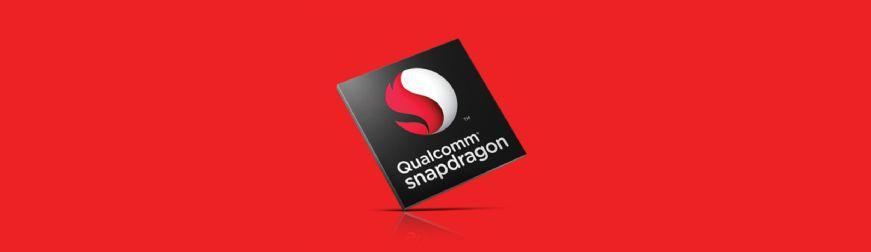 Samsung Mencoba Snapdragon 820 Untuk Galaxy S7