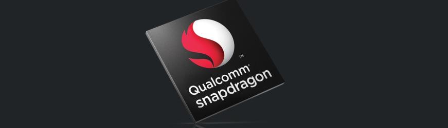Qualcomm Meluncurkan Snapdragon
