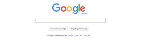 10 Trik Google Yang Mengubah Anda Dalam Mencari Informasi