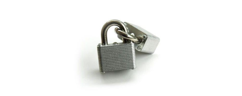 Meningkatkan Keamanan Akun Google Dengan Verifikasi 2 Langkah
