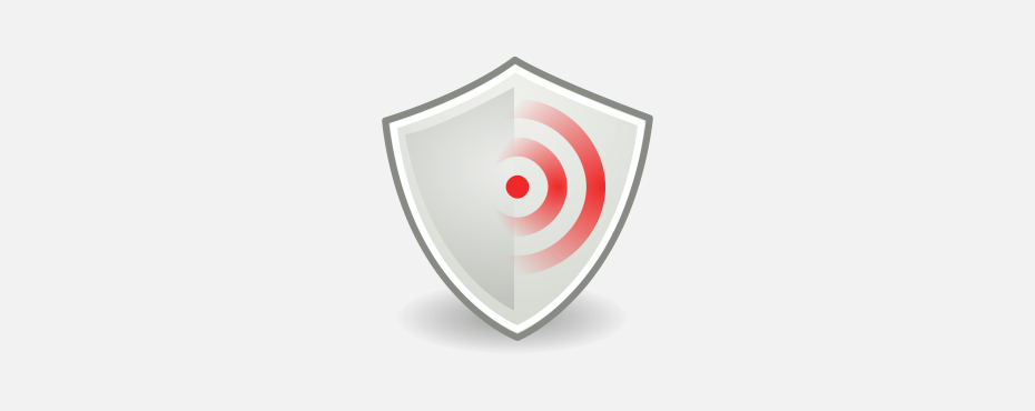 Tingkatkan Keamanan Perangkat