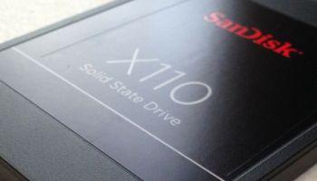 5 Hal Yang Harus Diperhatikan Sebelum Membeli SSD