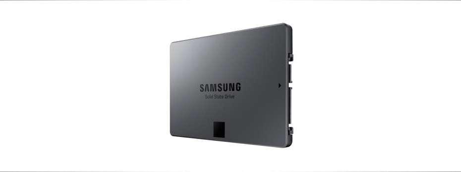 6 Istilah Yang Harus Anda Ketahui Saat Membeli SSD