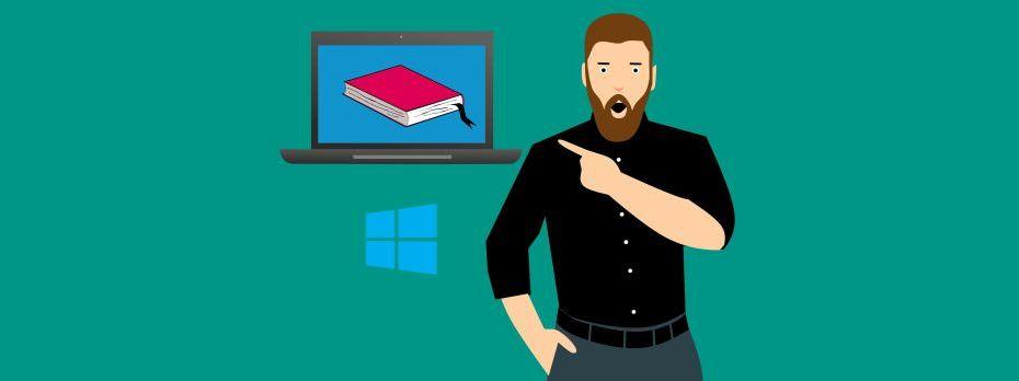 Apa Itu Library Di Windows Dan Cara Menggunakan Library Untuk Mengatur File