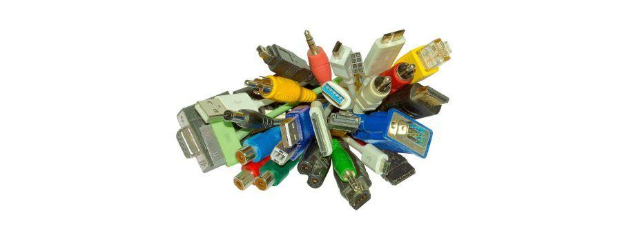 Daftar Jenis Kabel Komputer Header