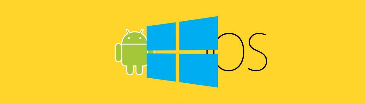 Fitur Yang Windows 10 Pinjam Dari Android Dan Ios Header