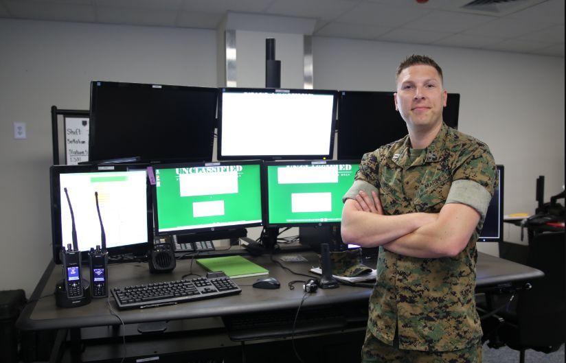 Komputer Workstation
