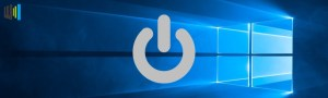 Cara Mematikan Komputer Windows Header
