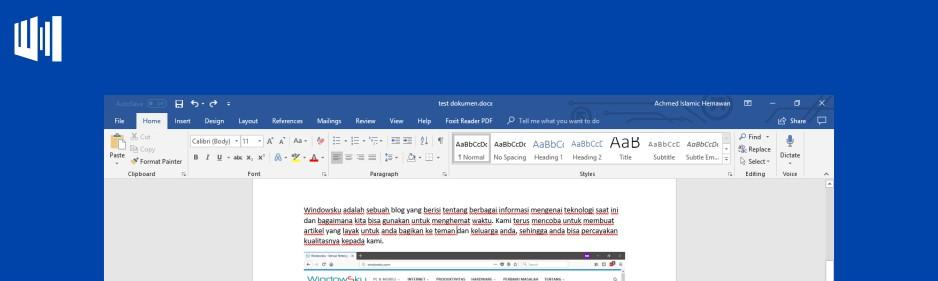 jelaskan langkah langkah membuka microsoft office powerpoint 2010