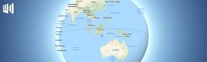 Google Maps Bentuk 3d