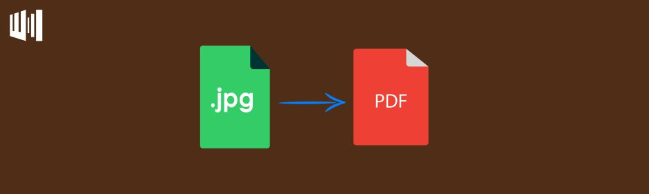 Aplikasi Mengubah File Jpg Ke Pdf