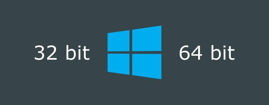 Perbedaan 32 Bit Dan 64 Bit Header