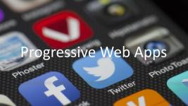 Apa Itu Progressive Web Apps Header