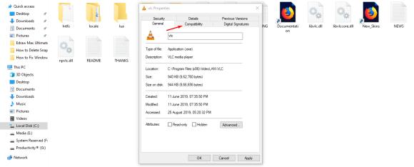 Windows 0xc0000142