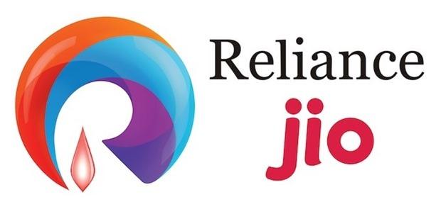 Reliance Jio Happy New Year