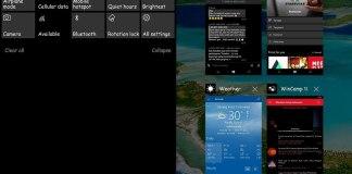 custom ancent in windows 10 mobile (1)