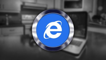Edge Browser Icon