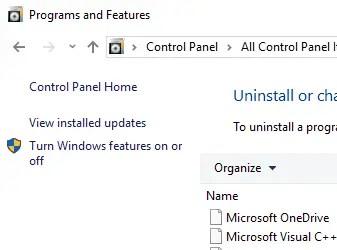 Windows 10 enable sandbox 03