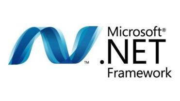 Dot net framework big