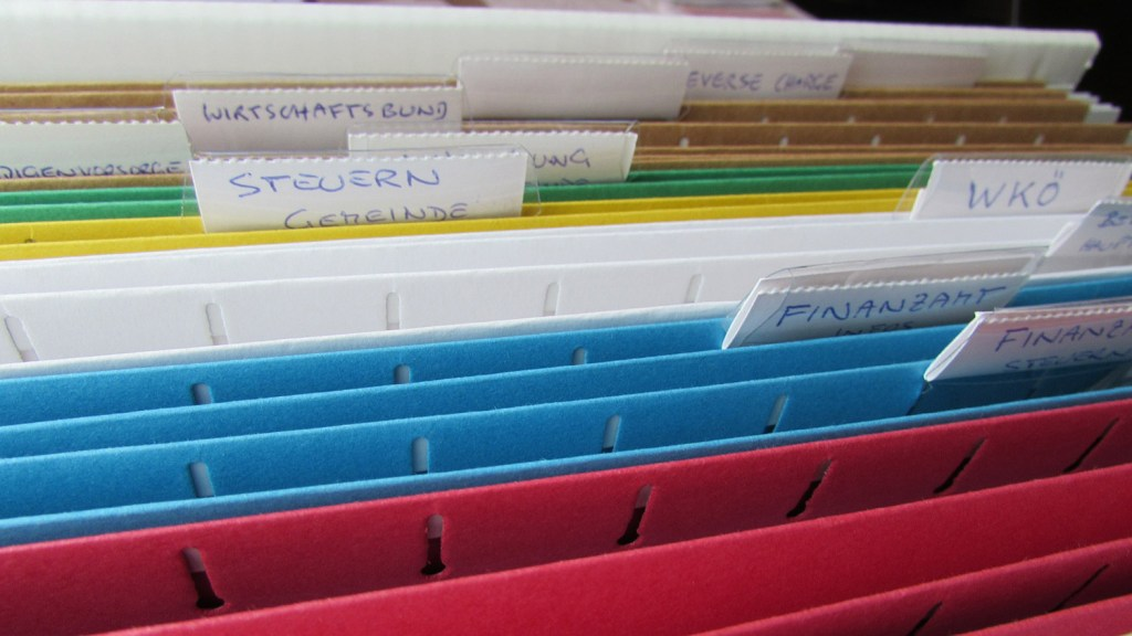 Hidden folder cabinate