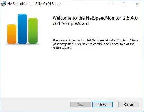 Windows 10 bandwidth monitoring toolbar 03