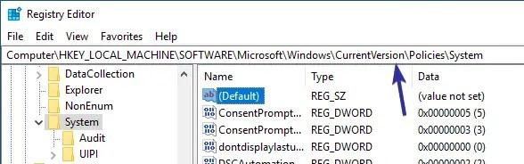 Windows 10 automatically lock 05