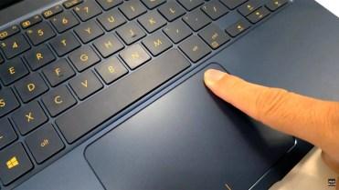 Windows hello fingerprint featured