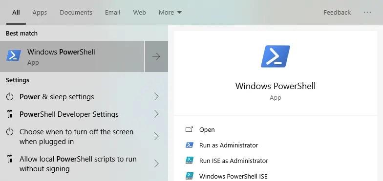 Windows 10 format in fat32 - 06