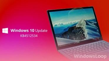 Kb4512534-update