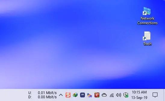 Windows-10-hide-recycle-bin-recycle-bin-hidden