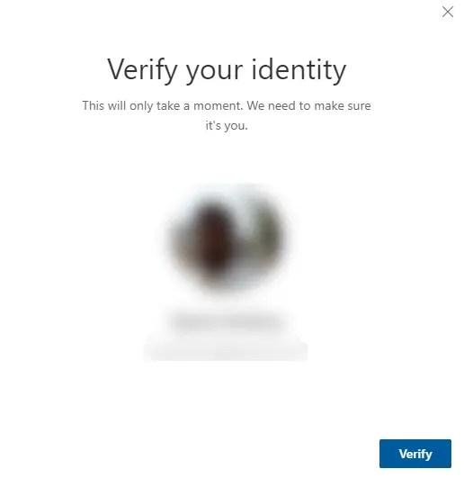 Onedrive-personal-vault-click-verify