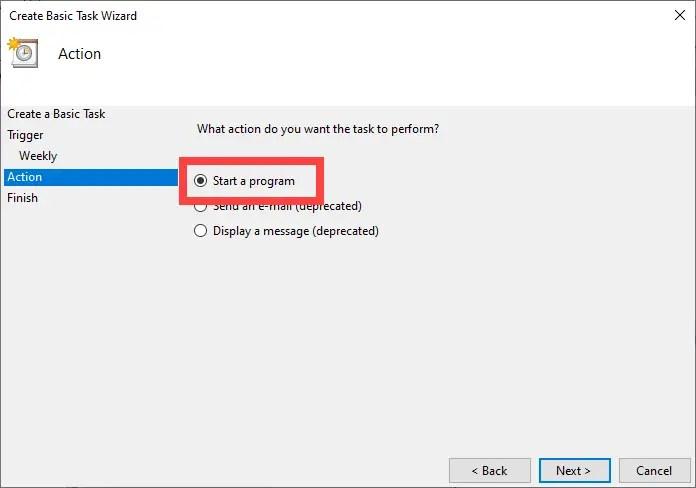 Schedule-windows-defender-scan-select-start-a-program