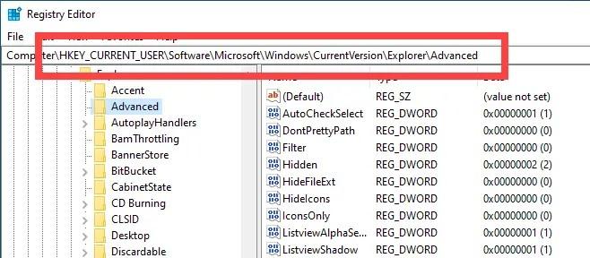Show-seconds-in-taskbar-clock-goto-folder