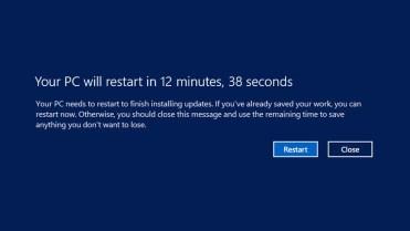 Win-10-auto-restart-deadline-settings-featured