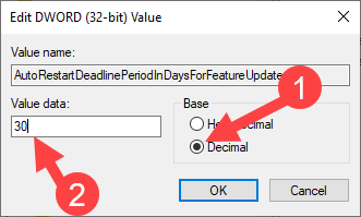 Win-10-auto-restart-deadline-settings-modify-value-2
