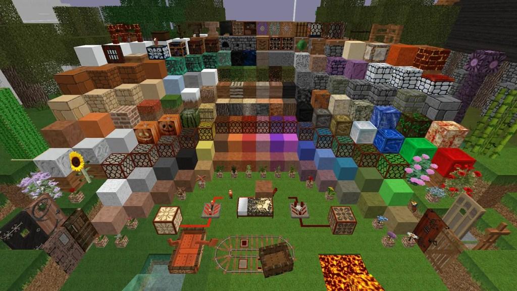 Minecraft-windows-10-edition-install-resource-packs-on-minecraft-windows-10-edition