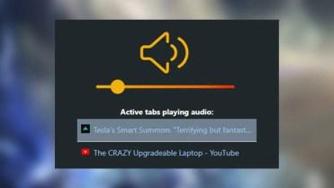 Change-chrome-tab-volume-featured