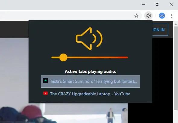 Change-chrome-tab-volume-go-to-media-playing-tab