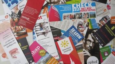 Google chrome bookmarks folder - featured